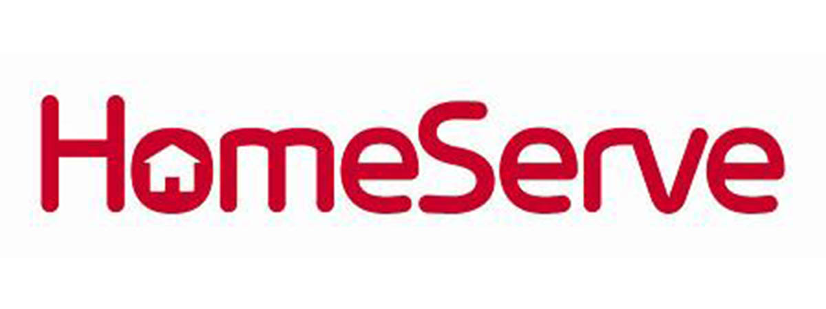 homeserve logo for web