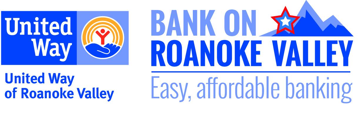 UWRV_BORV_Horizontal_Logo