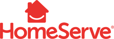 HomeServe Service Line Protection